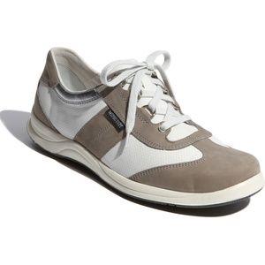 Mephisto Laser Sneaker - Orig $200